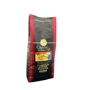コーヒー 珈琲 コーヒー豆 マイルドフレンチ ブレンド コーヒー 500g 1.1lb 豆 or 挽|classicalcoffee