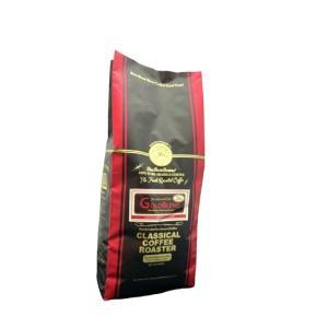 コーヒー 珈琲 コーヒー豆 ゴールド ブレンド コーヒー 500g 1.1lb 豆 or 挽|classicalcoffee