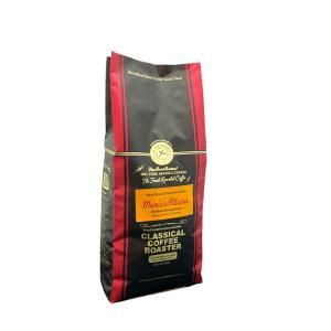コーヒー豆 送料無料  メキシコ アルトゥラ ストレート コーヒー 500g ( 1.1lb) 【 豆 or 挽 】  クラシカルコーヒーロースター|classicalcoffee