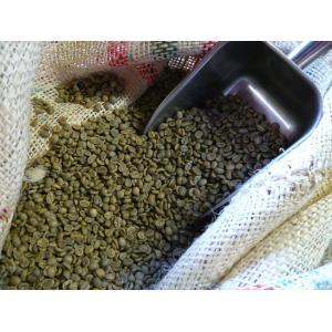 アラビカコーヒー生豆 コロンビア スプレモ カフェインレスウォーター500g|classicalcoffee