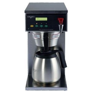 送料無料 ブルーマチック BREWMATIC 業務用 水道直結 コーヒーマシン ドリップコーヒーマシン B3 Decanter classicalcoffee