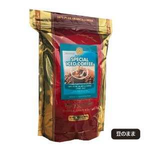 ■CLASSICAL COFFEE ROASTER   Special Ice Blend  Who...