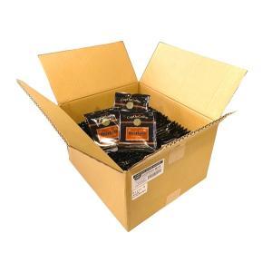 ドリップパック ハウスブレンド カップオンコーヒー  お徳用 100杯分セット ドリップオン classicalcoffee