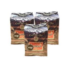 ・品名:ハウスブレンドコーヒー ・内容量:11g  ・梱包規格:11g/10入り  ・販売者:クラシ...