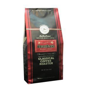 コーヒー 珈琲 コーヒー豆 ハウスブレンド コーヒー 250g 8,8oz 豆 or 挽|classicalcoffee