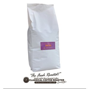 紅茶 ウバ ティ リーフ 茶葉 1kg UVA TEA LEAF 業務用 大容量 お買い得 おいしい|classicalcoffee