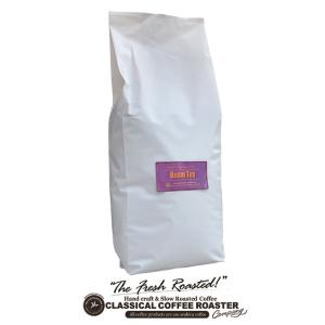 紅茶 アッサム ティ リーフ 茶葉 1kg ASSM TEA LEAF 業務用 大容量 お買い得 おいしい|classicalcoffee