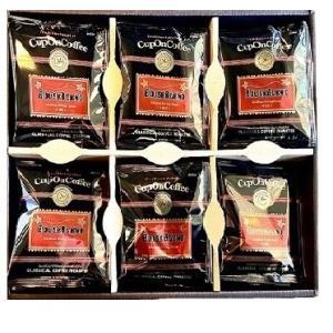 コーヒー ギフト ドリップオンコーヒー ハウスブレンド 30個 詰合わせ G-4   クラシカルコーヒーロースター classicalcoffee