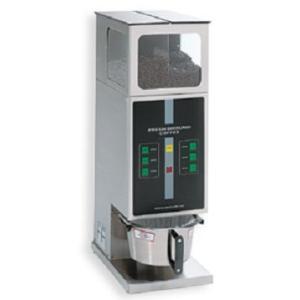 ブルーマティック コーヒーグラインダー ILGD(単相100v)|classicalcoffee
