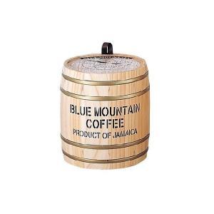 かわいい 小物入れ ブルマン豆樽 CB-S|classicalcoffee