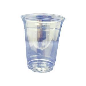 HONOR  クリアカップ 12oz  HTB12 411cc 50個入 classicalcoffee