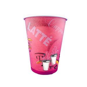 SOLO 厚紙 8oz ホットカップ ビストロ  378SI 50個入 classicalcoffee