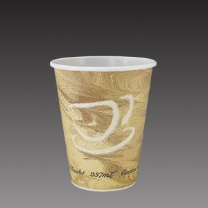 SOLO 8oz カップミスティーク 378MS 50個入 classicalcoffee
