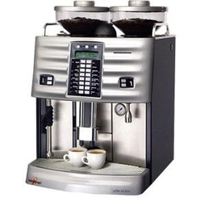 WMF Schaerer コーヒーアートスーパースチーム SCAP-02 2グラインダー 単相200V3|classicalcoffee