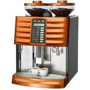 WMF Schaerer コーヒーアート SCA-2 2グラインダー 単相200V3|classicalcoffee