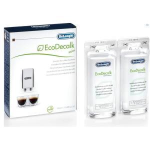 デロンギ  除石灰剤 100ml×2  DSCL-200 成...