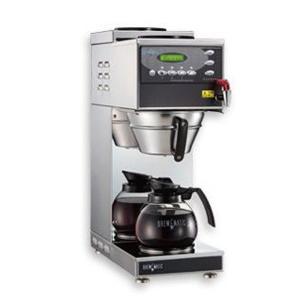 送料無料 ブルーマチック BREWMATIC 業務用 水道直結 コーヒーマシン C-22 単相200V パワフルタイプ classicalcoffee