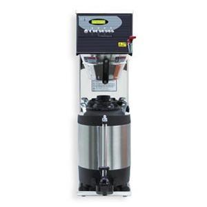 送料無料 ブルーマチック BREWMATIC 業務用 ドリップコーヒーマシン  C-22 Thermo Brewer  200V|classicalcoffee