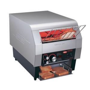 送料無料 HATCO ハトコ コンベアトースター TQ-400H classicalcoffee