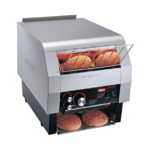送料無料 HATCO ハトコ コンベアトースター TQ-800H classicalcoffee