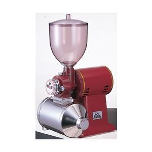 コーヒー ミル カリタ Kalita 業務用 ハイカットミル コーヒーグラインダー  #61005 業務用|classicalcoffee