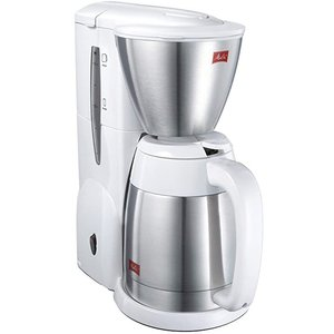 お得な Melita メリタ エコ コーヒーフィルター ペーパー 1×1G 1人用 【5000円以上購入で 送料無料 】|classicalcoffee