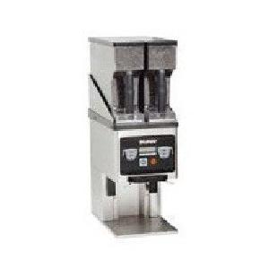 BUNN BrewWISE専用コーヒーカッター MHG 単相100V|classicalcoffee