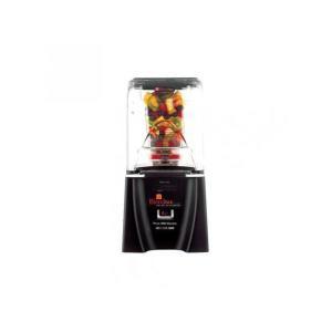 ブレンダー ブレンドテック BLENDTEC 業務用 スムージー ブレンダー  ICB3 Qシリーズ|classicalcoffee