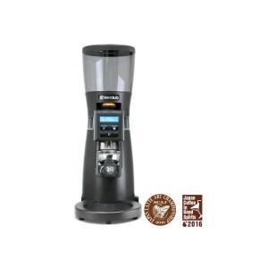 ランチリオ・グラインダー KRYO 65 OD|classicalcoffee