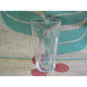 Libbey パネルタンブラー 473ml×6個セット classicalcoffee
