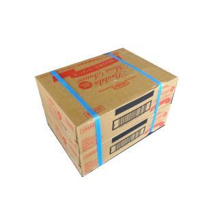 ミートソース HEINZ ハインツ あらびきミートソース  2号缶 820g×12×2(2ケース)|classicalcoffee
