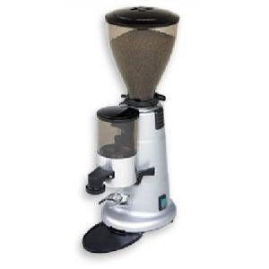ブルーマチックジャパン CARIMALI エスプレッソ用ミル K1|classicalcoffee