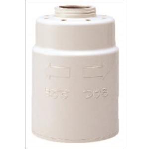 [SSC8800]クリンスイ 据置型 浄水器交換カートリッジ SSC8800 訳あり 送料無料 三菱ケミカル 浄水器カートリッジ|cleansui|03