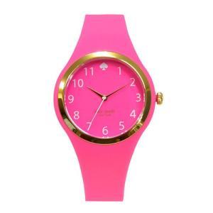 ケイトスペード kate spade  Rumsey Grand レディース ウォッチ 腕時計 1YRU0656-954(バズーカピンク)アウトレット|clear
