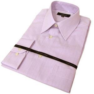 CADINI メンズ 長袖シャツ|clear