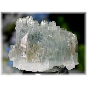 ブラジル産ベリル・アクアマリン 【BERYL-07】|clearstones