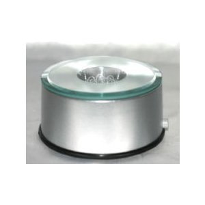天然石用ファンタジーランプ 電池付属 【FL-46705】|clearstones