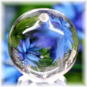 ガネッシュヒマール産ヒマラヤ水晶 如意宝珠 【GANEZA-HOUJYU-220】|clearstones|03