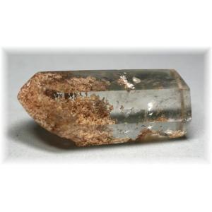 ブラジル産 フリーフォーム ガーデン水晶 【GEARDEN-FF108】|clearstones