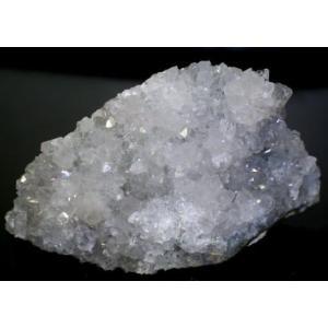 天然レインボークォーツ クラスター 【IRIDESCENCEQUARTZ-19】|clearstones
