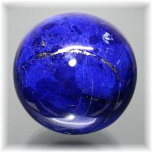 アフガニスタン産ラピスラズリ7センチスフィア 台座付属 【LAPISLAZULI-SPHERE700IS】|clearstones|02