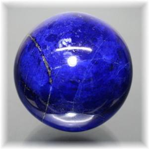 アフガニスタン産ラピスラズリ7センチスフィア 台座付属 【LAPISLAZULI-SPHERE700IS】 clearstones 03
