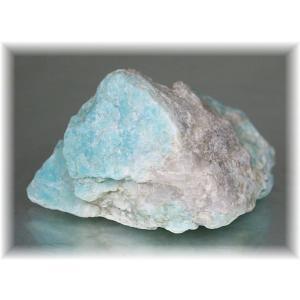 マダガスカル産アマゾナイト原石【MadagascarAmazonite-raf09】 clearstones