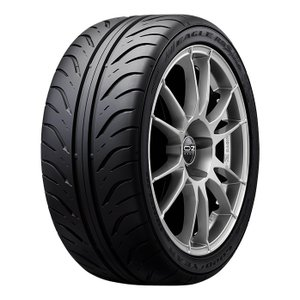 GOODYEAR EAGLE RS SPORT S-SPEC 235/45R17 2本セット コンパウンド変更後モデル【数量限定】【送料無料】|cleaveonline