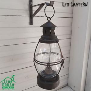 ランタン / LED アンティーク 懐中電灯 アウトドア LEDランタン|cleebs