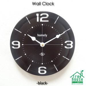 時計 / 壁掛け時計 壁掛け 掛け時計 ギフト cleebs