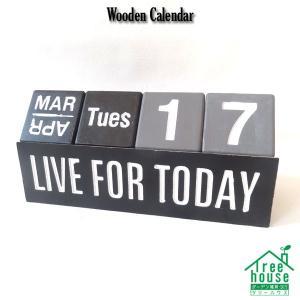 カレンダー / 日めくりカレンダー インテリア 雑貨 ギフト cleebs