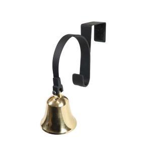 Swing Bell(bracket)|cleebs