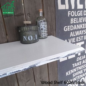 棚板 / アンティーク調 天板 DIY シェルフボード cleebs