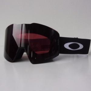 【30%OFF+@正規取扱店】Anon M4 Goggle -  Toric Lens(球面レンズ)...